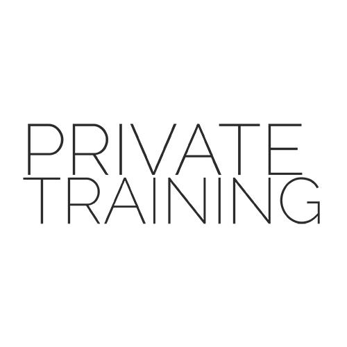 Louise-Scott,-Services-Social-Media,-Website,-WordPress-Mailchimp-Training-Coffs-Harbour,-NSW-Private Training