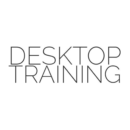 Louise-Scott,-Social-Media,-Website,-WordPress-Mailchimp-Training-Coffs-Harbour,-NSW-Desktop Training